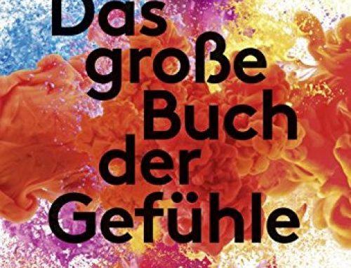Das große Buch der Gefühle · von Udo Baer / Gabriele Frick-Baer